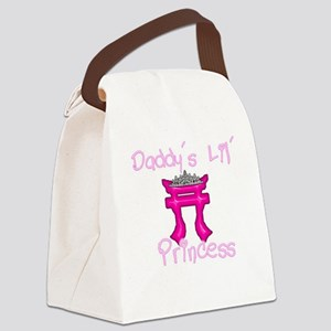 bb0887a79 Army Princess Bags - CafePress