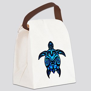 3a9200ece Hawaiian Sea Turtle Tattoo Travel Accessories - CafePress