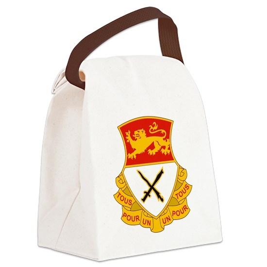15th Cav Regiment