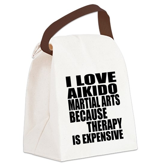 Aikido Martial Arts Therapy