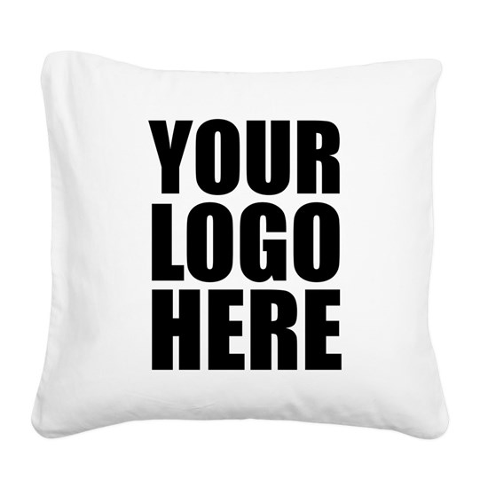 Your Logo Here Personalize It!
