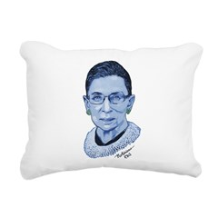 Rectangular Canvas Pillows