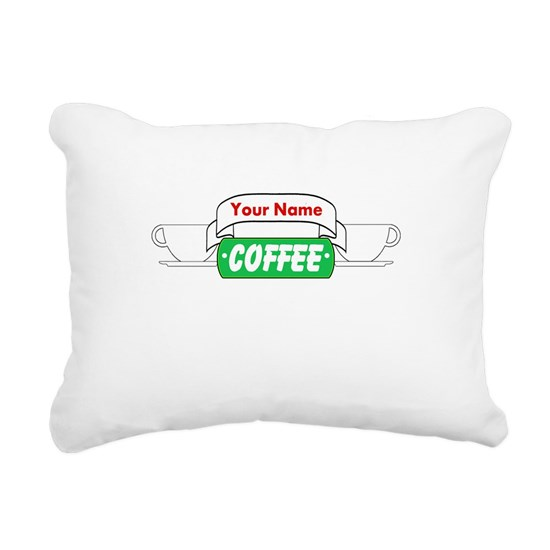 Your Name Coffee Shop