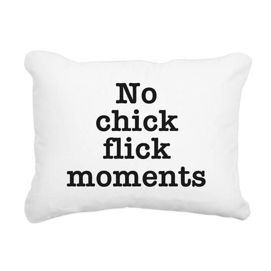 Chick Flick Moments 1
