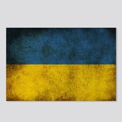 Ukraine Light T Shirt By Idolatees Cafepress