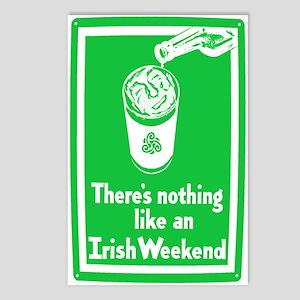 irish weekend wildwood 2020