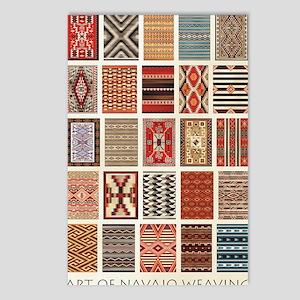 Hopi Postcards - CafePress