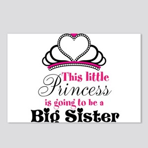 Baby Babies Pregnant Girls Sex F Postcards - CafePress