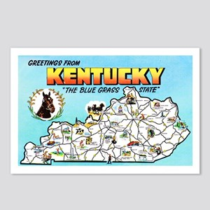 Kentucky State Postcards - CafePress on kentucky map outline, kentucky map 3d, kentucky map coloring sheets, kentucky map clipart, kentucky state bird cartoon, kentucky derby cartoon, kentucky map drawing, home cartoon,