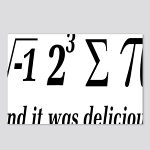 Math Joke Sex Sexy Geometry Pun Maths Mathematical Postcards Cafepress