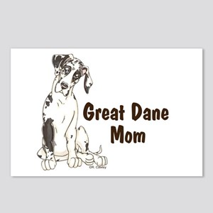 NH GD Mom Postcards (Package of 8)