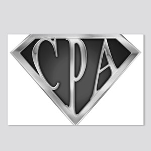 spr_cpa2_c Postcards (Package of 8)