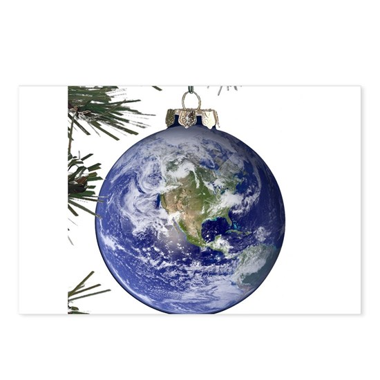 Planet_earth_ornament
