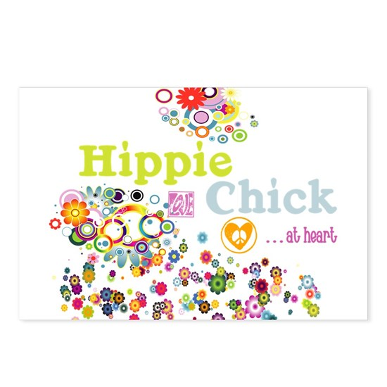 button3inch_hippie_chick
