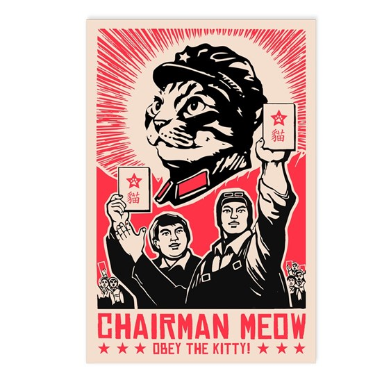 2-follow_chairman_postcard