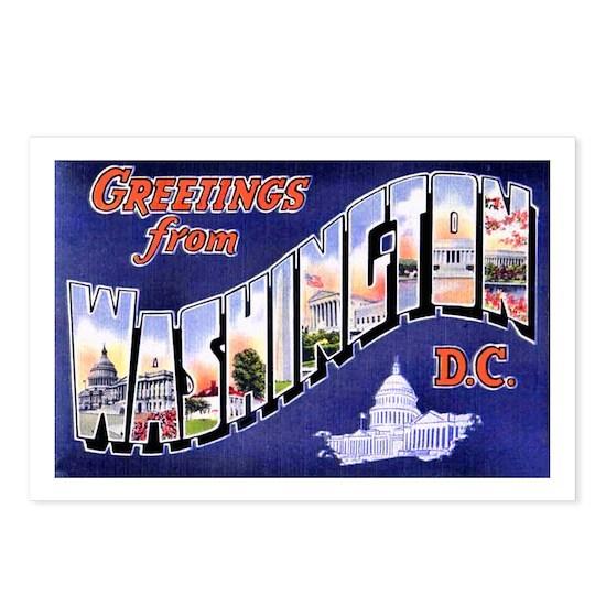 WashingtonDC1