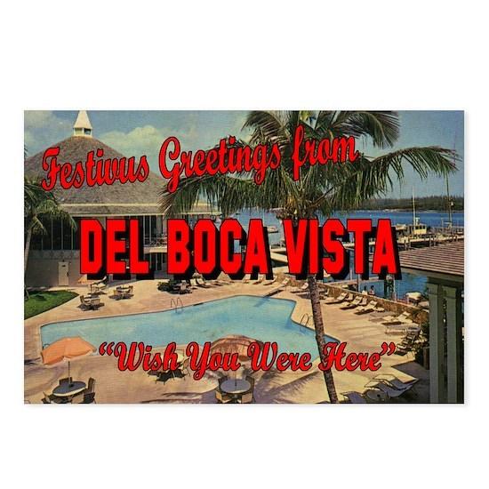 DBV_FESTIVUS™_postcard_lagoon_pool