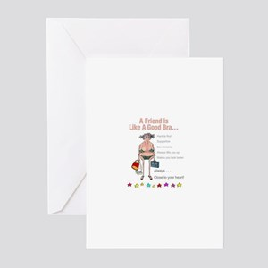 All Humor All The Time Greeting Cards (Pk of 10)