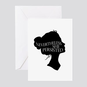 20% OFF - Greeting Cards (Pk of 10)