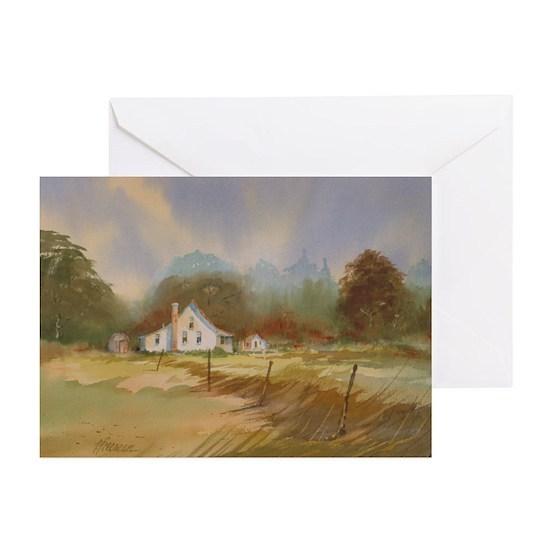 note card url