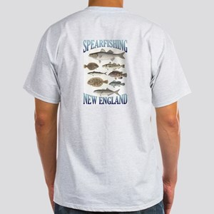 Spearfishing Gifts - CafePress