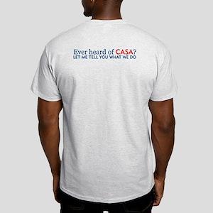 Men's T-Shirt (light) (hoc)