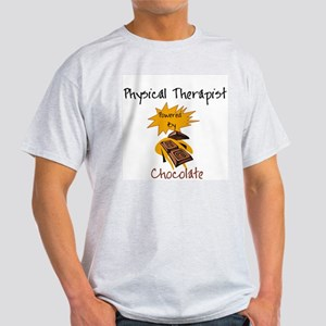 Physical Therapist Light T-Shirt