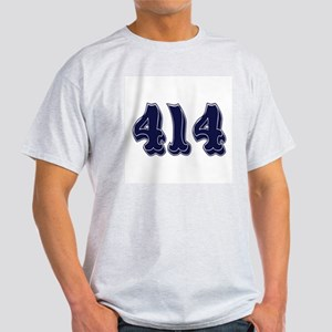 414 Light T-Shirt