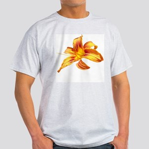 Tiger Lily Light T-Shirt