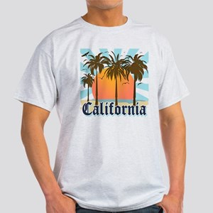 Vintage California Light T-Shirt
