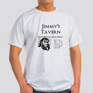 Personalized Pub Bar T-Shirt