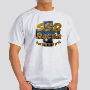 SSB Recon T-Shirt