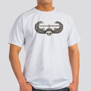 Air Assault Light T-Shirt