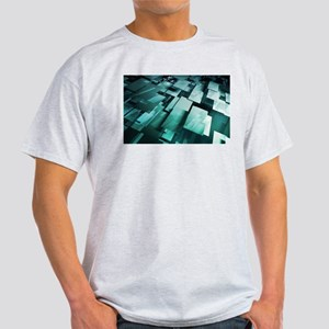 Information Technology T-Shirt