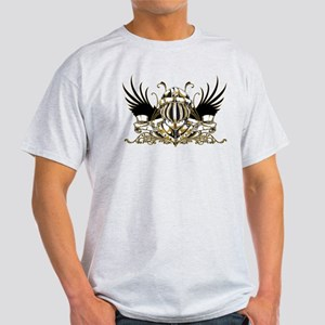 Golden Knight Light T-Shirt