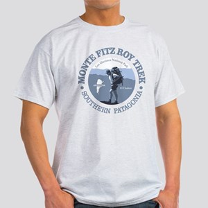 Monte Fitz Roy Trek T-Shirt
