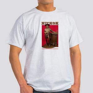 Hickok Light T-Shirt