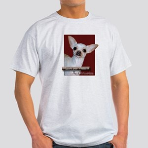 Small but Mighty Light T-Shirt