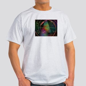 iGlobalMe Light T-Shirt