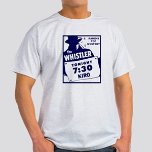 Whistler Light T-Shirt