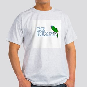 Blue Crown Conure Gifts - CafePress