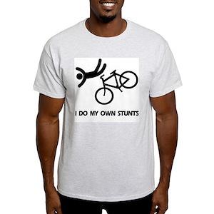 6fdec0c0b6 Cycling T-Shirts - CafePress