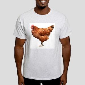 d288c33c Red Hen Men's Clothing - CafePress