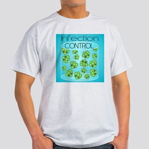 Infectious Disease Doctor Gifts - CafePress