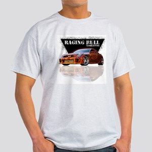 Raging Bull T-Shirts - CafePress