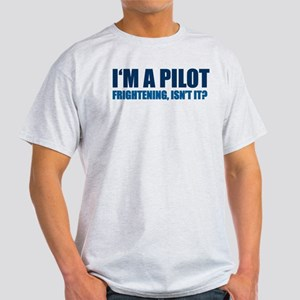 441c1e6a1e Funny Airplane T-Shirts - CafePress