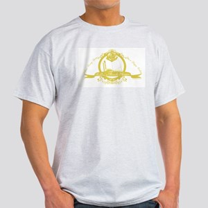 Belle's Book Shoppe Light T-Shirt