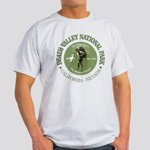 Death Valley National Park (O) T-Shirt