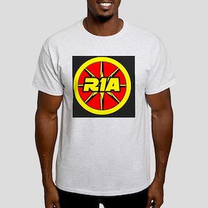 Haplogroup R1a T-Shirts - CafePress