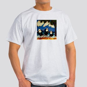 NUNS CATCH A WAVE T-Shirt